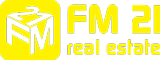 FM21 Real Estate
